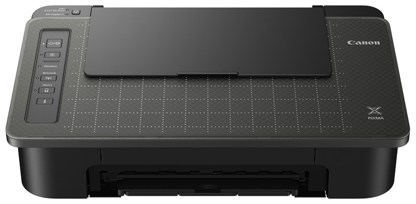f2e9cbb9ae95 Принтер Canon PIXMA TS 304 купить в интернет-магазине Холодильник.Ру ...