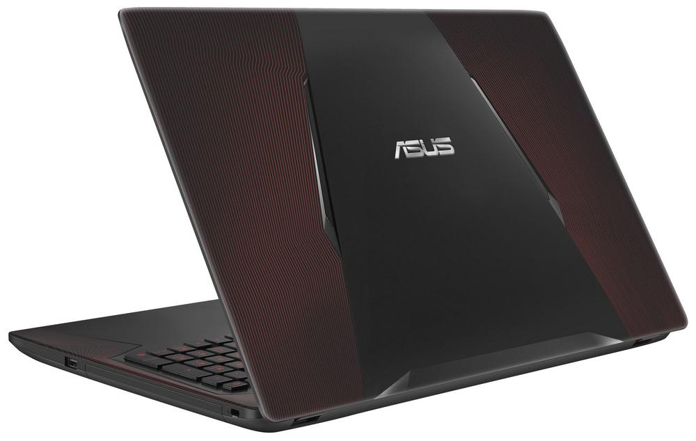 купить ноутбук черный