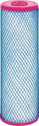 Сменный модуль для систем фильтрации воды Аквафор В520-14 г/в цена и фото