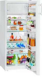 лучшая цена Однокамерный холодильник Liebherr K 2814-20