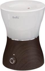 Увлажнитель воздуха Ballu UHB-400 венге цена и фото