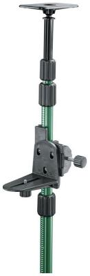 Телескопическая штанга для лазерных нивелиров Bosch TP 320 0603693100 цена