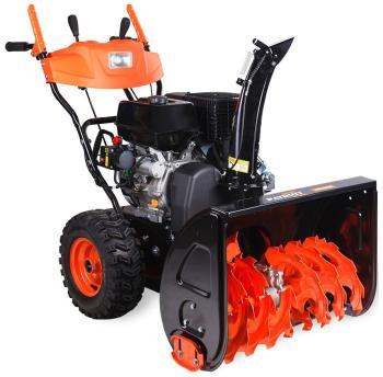 Снегоуборочная машина Patriot PRO 1100 ED 426108435