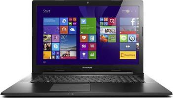 Ноутбук Lenovo IdeaPad G 7070 (80 HW 006 XRK) ноутбук lenovo g
