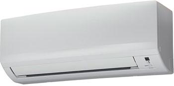 Сплит-система Daikin, FTXB 20 C/RXB 20 C, Чехия  - купить со скидкой