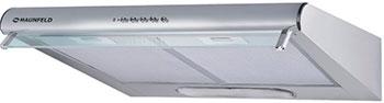 лучшая цена Вытяжка MAUNFELD MP 360-1 (C) Нержавейка