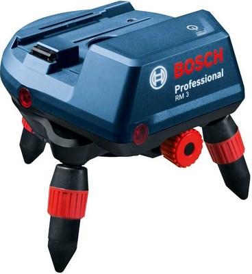 Подставка Bosch RM3 0601092800