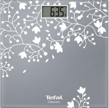 Весы напольные Tefal PP 1140 V0 весы tefal pp 1063v0