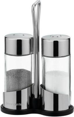 цена на Набор емкостей для соли и перца Tescoma CLUB 650320