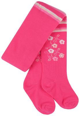 Колготки детские Picollino BS 475 80-48-12 Розовый колготки детские picollino bs 492 92 52 14 голубой