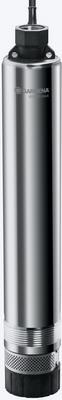 Насос Gardena 6000/5 inox Premium 01492-20 цена и фото