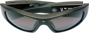 Фото - Экшн камера-очки X-TRY XTG 200 HD ВТ МР3 ORIGINAL BLACK 10pcs new original tps54319 54319