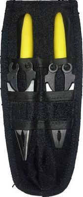 набор бит berger bg 32sb Набор шарнирно-губцевых инструментов BERGER BG-3SSP