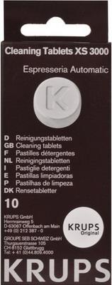 цена на Чистящее средство Krups XS 300010