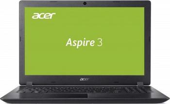 Ноутбук ACER Aspire A 315-41-R 61 N (NX.GY9ER.034) черный все цены