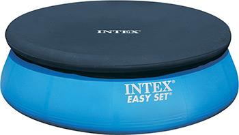 цена на Тент Intex Easy Set 457см (выступ 30см) 28023