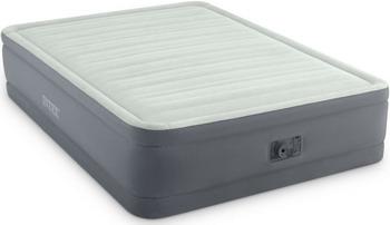 Кровать надувная Intex Premaire Elevated Airbed 64906