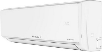 Сплит-система Shivaki SSH-P 099 DC сплит система shivaki ssh l 079 be