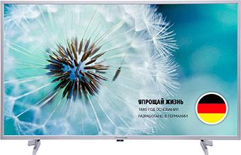 Фото - LED телевизор Schaub Lorenz SLT 32 N 5550 annarita n twenty 4h футболка