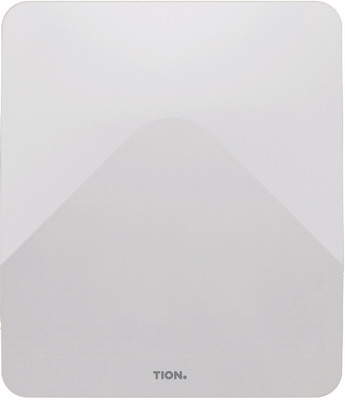 Бризер Тион 3S Standard