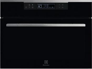 Шкаф скоростного охлаждения и шоковой заморозки Electrolux