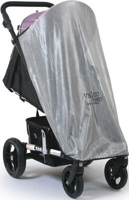 Москитная сетка Valco baby Mirror mesh Zee 9077 цена