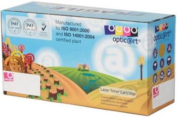 Принт-картридж Ricoh SP C 310 HE 407636 Пурпурный
