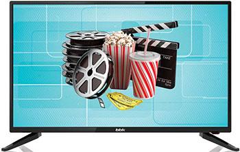лучшая цена LED телевизор BBK 32 LEX-7063/T2C