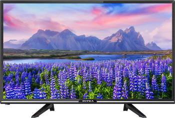 LED телевизор Supra STV-LC 32 ST 4000 W led телевизор supra stv lc32lt0090w