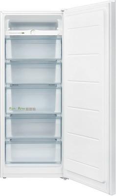 Морозильник Kraft KF-HS 180 W белый цена и фото