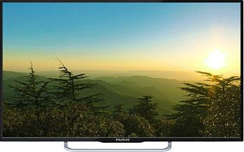 Фото - LED телевизор POLARLINE 40PL52TC телевизор