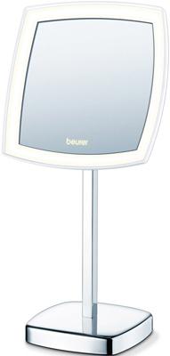 Зеркало настольное одностороннее Beurer BS 99