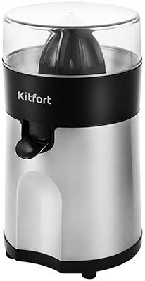 Соковыжималка для цитрусовых Kitfort KT-1113