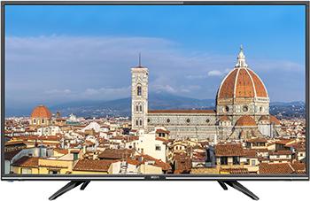 Фото - LED телевизор Econ EX-22FT004B телевизор led 50 acer dv503bmidv черный 1920x1080 60 гц hdmi vga um sd0ee 006