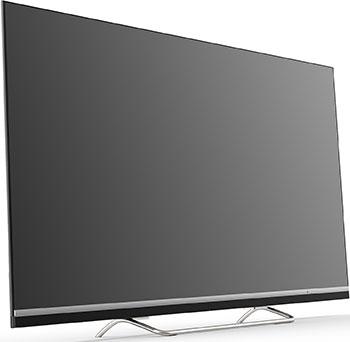 4K (UHD) телевизор Skyworth