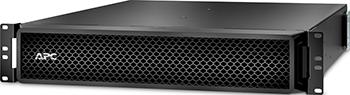 Батарея для ИБП APC SRT72RMBP 72В 734Ач для Smart-UPS SRT автомат abb sh202l c32 2 полюсной