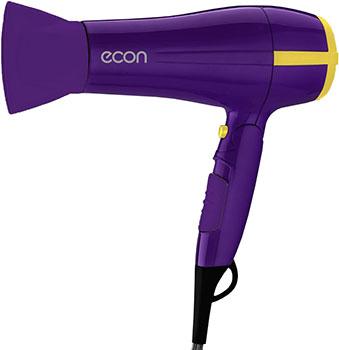 Фен Econ ECO-BH221D краскопульт пневматический gav 2200 eco 1 8 бс 24547