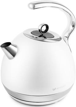 Чайник электрический Kitfort KT-665-3