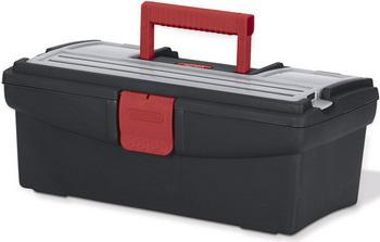 Ящик Keter Tool Box 13'' 17304876 цена