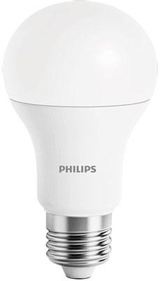 Wi-Fi лампа Xiaomi Philips ZeeRay Wi-Fi bulb (белый Е27) кашкаров андрей петрович управление и настройка wi fi в своем доме