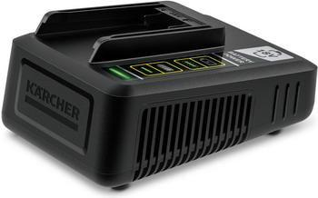 Устройство быстрой зарядки Karcher 24450320