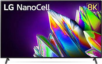 Фото - NanoCell телевизор LG 75NANO976NA телевизор lg 75un71006lc 75 2020