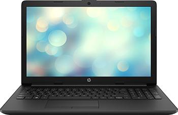 Ноутбук HP 17-by3019ur/s (13D65EA) Черный