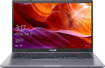 Ноутбук ASUS X509JA-EJ028T (90NB0QE2-M00700) Slate Grey