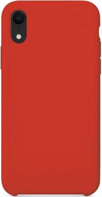 Фото - Чеxол (клип-кейс) Eva для Apple IPhone XR - Красный (7279/XR-R) чеxол клип кейс eva для apple iphone xr чёрный 7279 xr b
