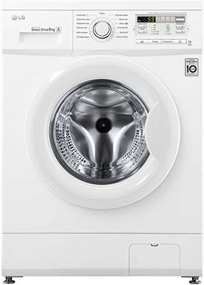 цена Стиральная машина LG F 10 B8ND в интернет-магазинах