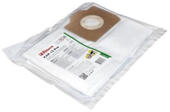 Набор пылесборников Filtero KAR 15 (2) Pro цена 2017