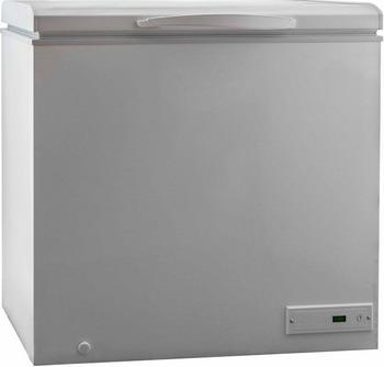 цены на Морозильный ларь Позис FH-256-1  в интернет-магазинах