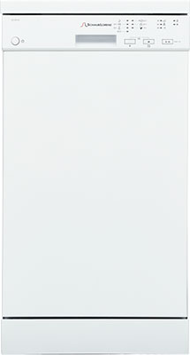 все цены на Посудомоечная машина Schaub Lorenz SLG SW 4700 онлайн