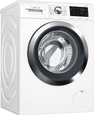 Стиральная машина Bosch WAT 286 H0 OE цена и фото